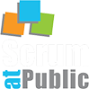 Scrum@public